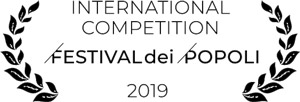 popoli2019 international