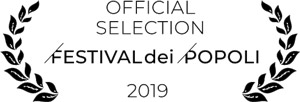 popoli2019 official selection